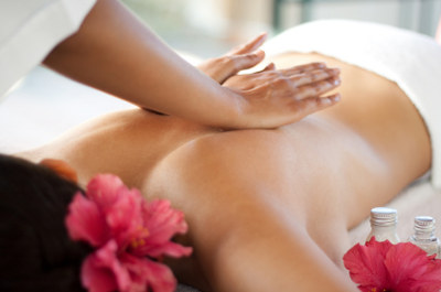 Valentine's Day | Holistic Massage