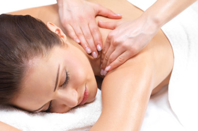 Sports Massage in Richmond, Surrey, Middlesex, Kingston & Hampton
